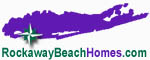 Rockaway Beach Homes